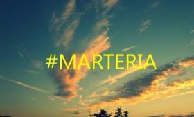 Im März rockt Marteria in der Stadthalle Rostock