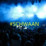Schwaan Brückenfest