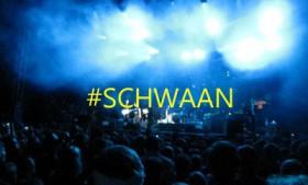 Brückenfest Schwaan vom 19.08. bis 21.08.2016
